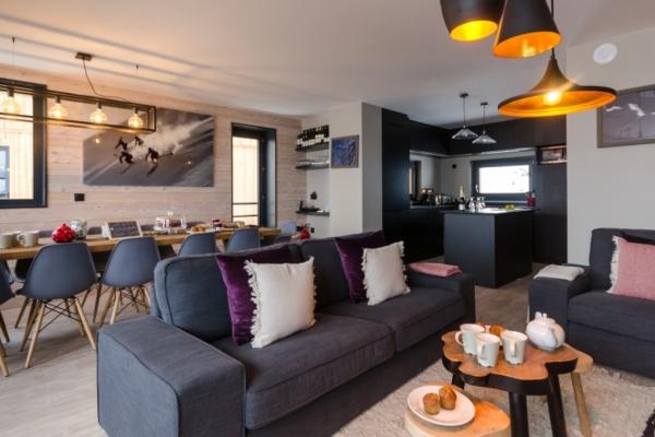 CHO1 Lounge2