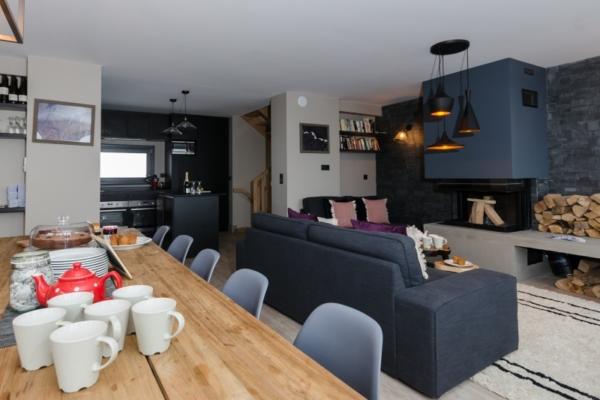 CHO11 Lounge5