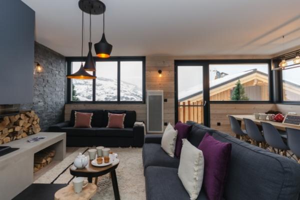CHO9 Lounge3