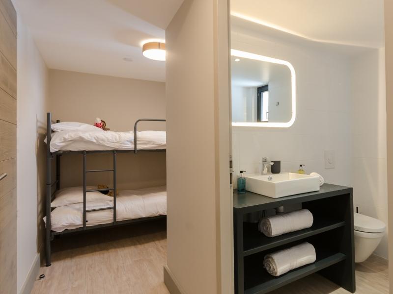 GRZ10 Bedroom 5