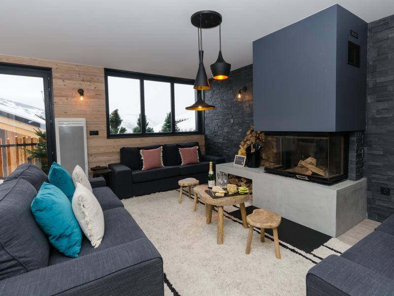 GRZ11 Lounge 5