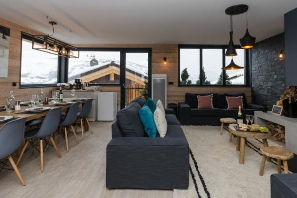 GRZ13 Lounge 3