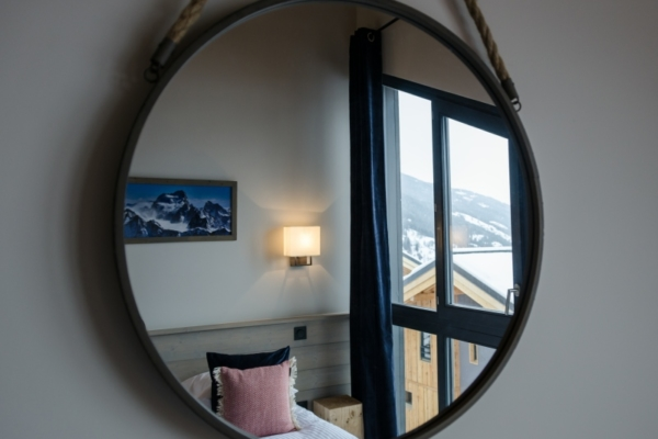 GRZ14 Mirror