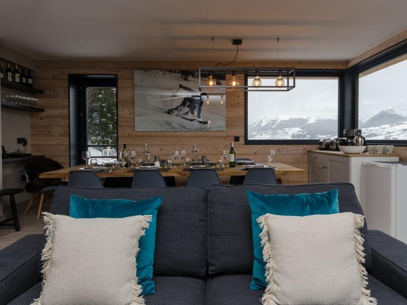 GRZ16 Lounge 2
