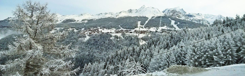 Alpine365