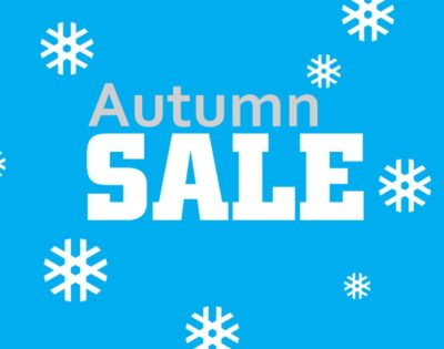 AUTUMN SALE NOW ON – save up to £285pp in La Plagne