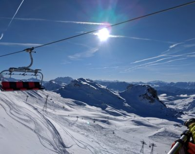 Fantastic lift pass offers for ski season 2019-20